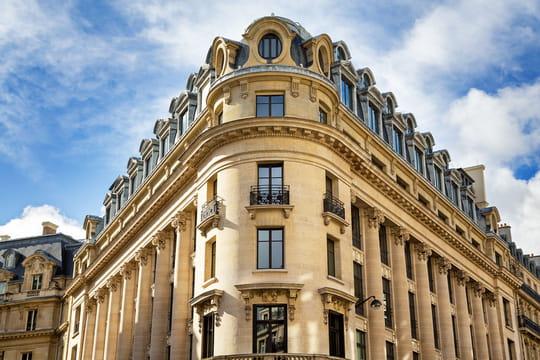 IFI: seuil, calcul et barème de l'impôt sur la fortune immobilière