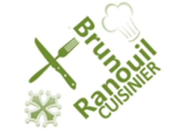 Le Bistrôt Limousin  - logos -   © br