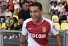 Coupe de la Ligue: le résultat du tirage au sort, Guingamp-Monaco et Strasbourg-Bordeaux en demi-finale