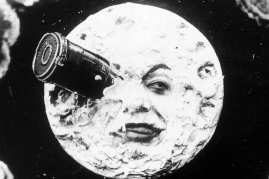 Georges Méliès: qui est le réalisateur à qui Google rend hommage?