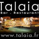 Talaia