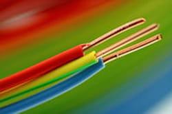 codes couleurs lectriques de base unclesam fotoliacom
