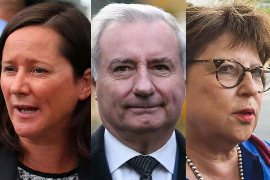 Élections municipales 2020: plan d'enquête et dernières nouvelles clés
