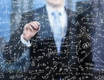 Le mag de la science : hebdo