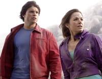 Smallville : La zone fantôme