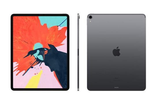 Meilleur iPad pro: les offres et bons plans du moment, le guide d'achat
