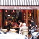 Lou Pescadou Chez Julien