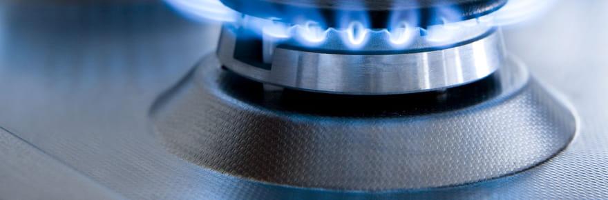 16questions que vous vous posez sur le gaz ménager et votre sécurité
