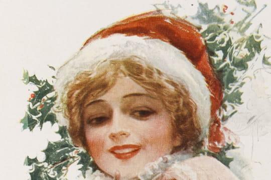 Mère Noël: tout sur la reine des fêtes de fin d'année