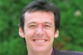 Jean-Luc Reichmann : les différents visages du présentateur de TF1