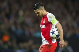 Manchester City - Monaco: la vidéo des buts, le résumé et le score du match