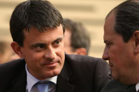 Composition gouvernement: les nouveaux ministres choisis par Manuel Valls [LISTE PUBLIEE]