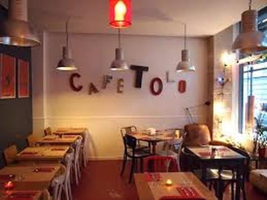 Le Café Tolo