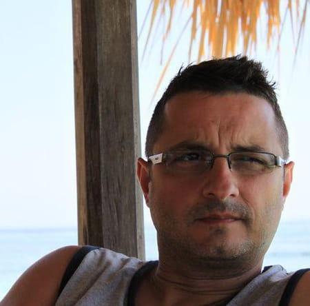 Matthieu Guichard