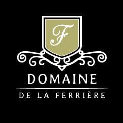 Restaurant : Domaine de la Ferrière  - Domaine de la Ferrière -   © PERSO