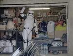 Génération(s) Star Wars