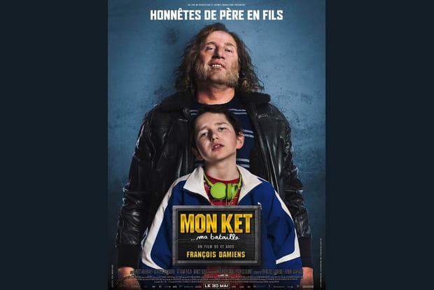 Mon Ket - Photo 1