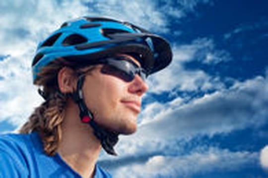 Casque de vélo: les conseils pour bien choisir