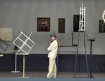 Gustav Klucis, l'homme qui créa l'image du paradis soviétique