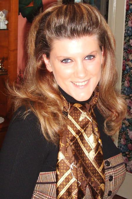 Nathalie Ducrocq
