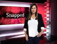 Snapped : les femmes tueuses : Michelle Knotek