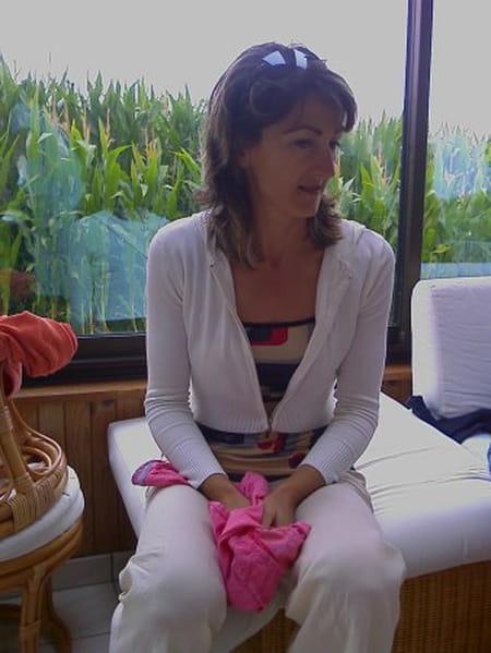 Renée Pengam