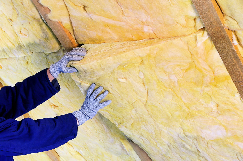Mode d'emploi pour isoler une toiture