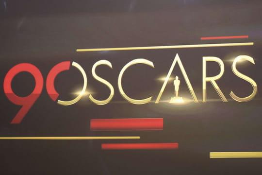 Comment regarder la cérémonie des Oscars en direct live et en streaming
