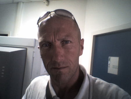 Jean Francois Marienneau