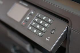 Meilleure imprimante wifi: laquelle choisir? Nos suggestions