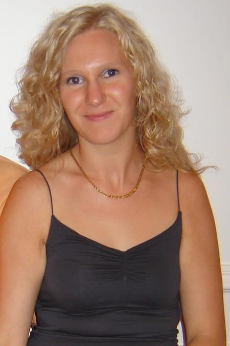 Audrey Francke
