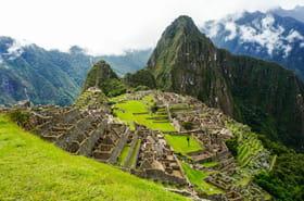 Machu Picchu: des horaires de visite encore plus limités, les infos