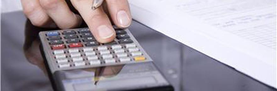 Savoir faire le point sur son épargne salariale, sa participation ou son intéressement