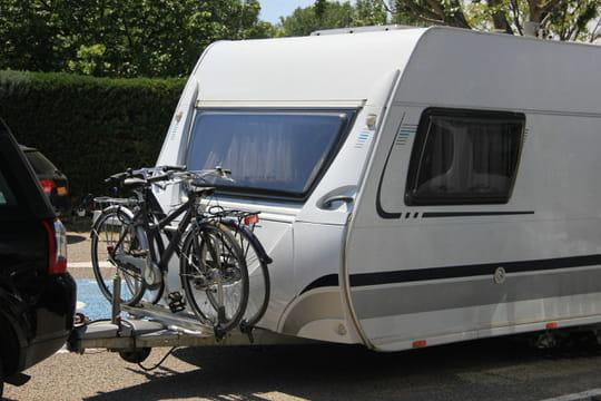 Comment bien choisir sa caravane?