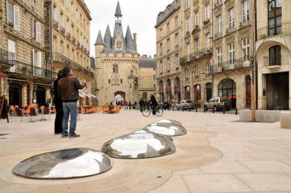 place du palais bordeaux@fattysnax flickr