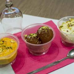 Dessert : Indian Prince 2   © copyright