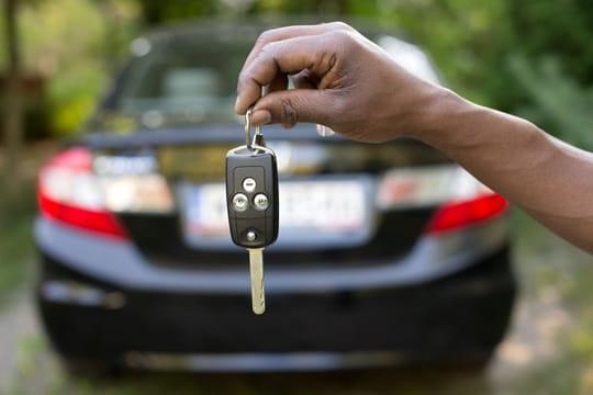 Louer une voiture: les démarches à suivre, les conseils