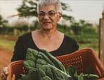 Recettes pour un monde meilleur : mieux manger pour changer le futur