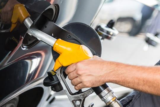 Prix de l'essence: quelle hausse sur un plein? Cela va-t-il flamber?