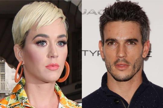 Katy Perry: qui est Josh Kloss, qui l'accuse d'agression sexuelle?