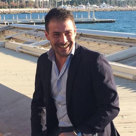Julien Andre