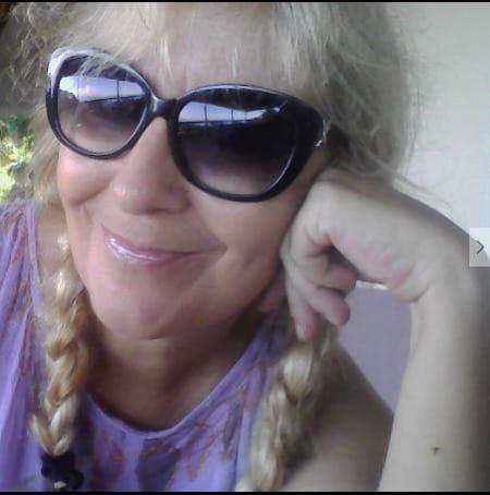 Corinne Labrunie