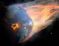 Doomsday : 10 scénarios pour la fin du monde : Invasion extraterrestre