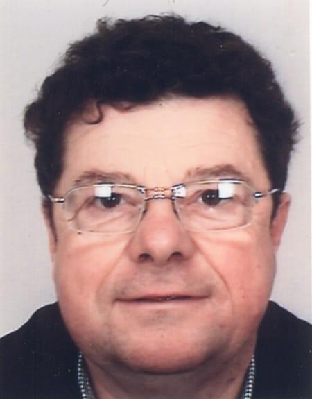 Michel Lassale