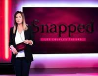 Snapped : les couples tueurs : Collins