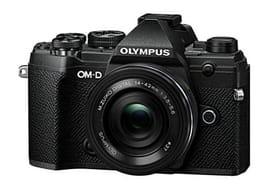 Bon plan appareil photo: le Nikon D500et le Mark III en promotion