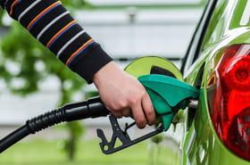 Prix du diesel: combien les nouvelles taxes vont-elles vous coûter?