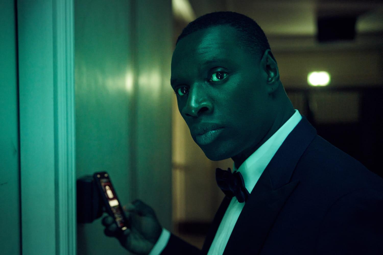 Netflix: les sorties films et séries à voir en juin 2021