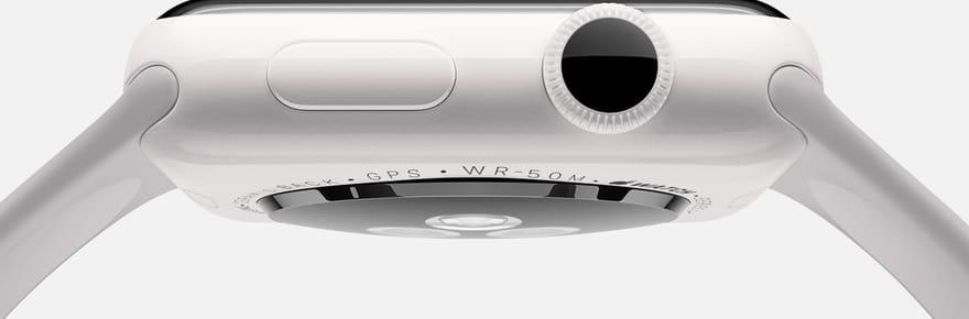 iPhone 7, Apple Watch Series 2, AirPods : les nouveaux produits Apple