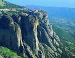 Grèce, Athènes et les îles au rythme du bouzouki